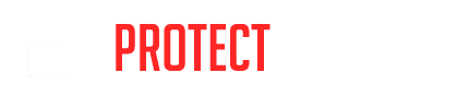 logo-protectsoftware-fw