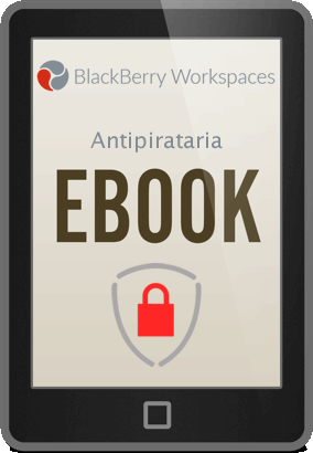 BlackBerry-Workspaces-DRM-Ebook-antipirataria.fw