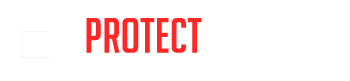LOGO-PROTECTSOFTWARE-mobile.fw