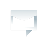 chatmail-logo-home
