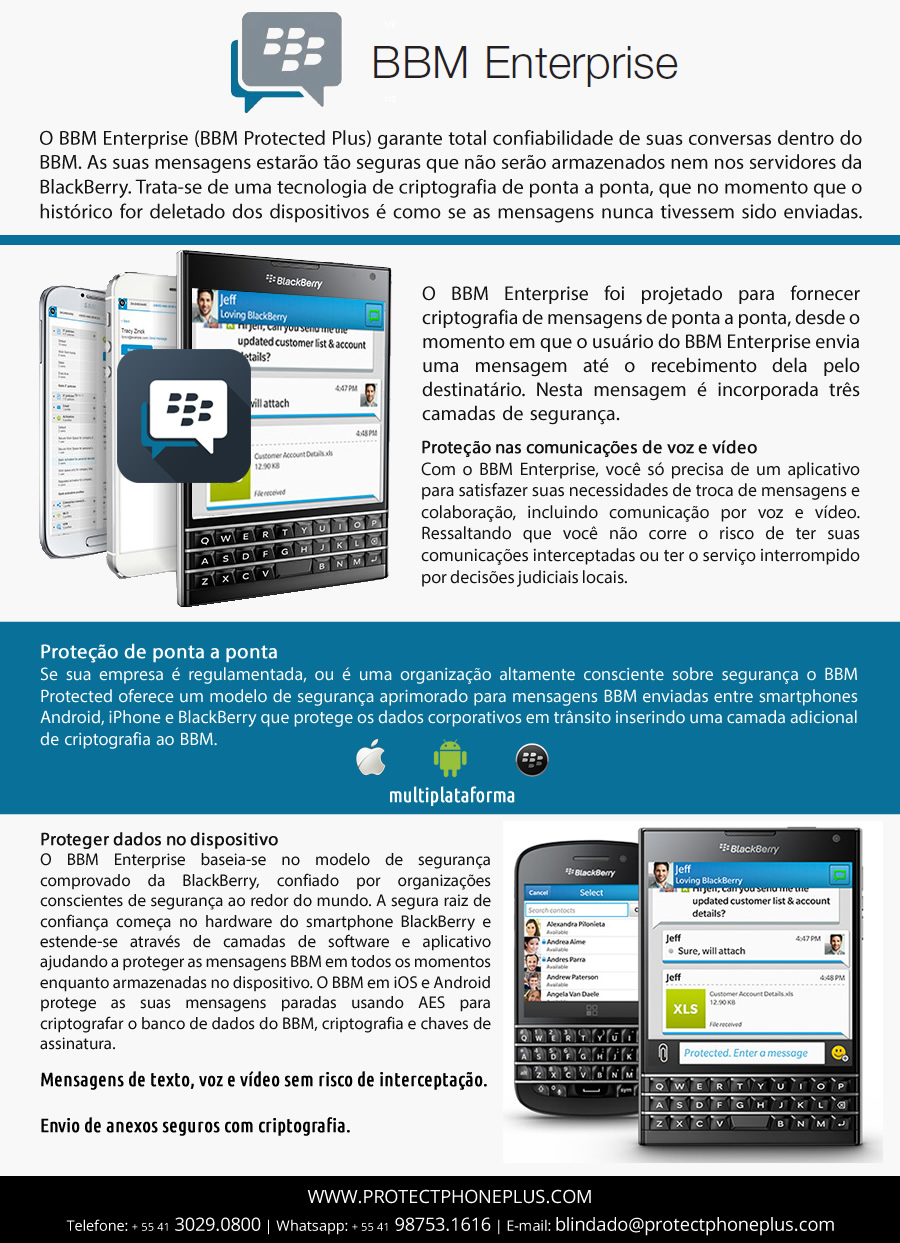 Folder-BBM-Enterprise
